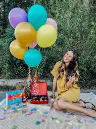 50 creative 30th birthday gift ideas