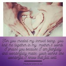 Image result for psalm 139:1-17""