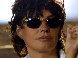 È morta Patricia Millardet, l'incorruttibile giudice Silvia Conti ...
