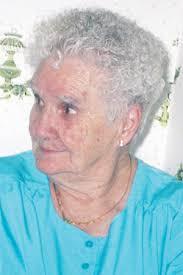 Lois Hansen Boswell « Tooele Transcript Bulletin – News in Tooele, Utah