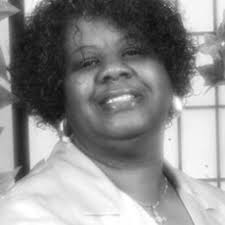 Ada Maull Smith Obituary: View Ada Smith's Obituary by The ...