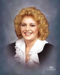 Obituary: Dr. Annette Smith, 58 of Lubbock | KLVT News