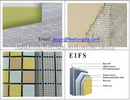 4 5oz eifs stucco eps foam fiberglass