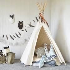 Kids Bedroom And Children S Nursery Cushions Hibou Home
