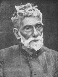Prafulla Chandra Ray - Wikipedia