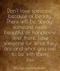 you are so beautiful quotes for her r tic beauty sayings