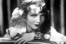 Claudette Colbert Movies | Ultimate Movie Rankings