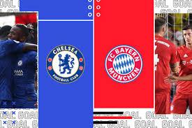Chelsea-Bayern Monaco dove vederla: Sky o Mediaset? Canale tv e ...
