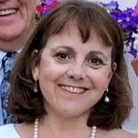 Katrina Smith, CMP - Executive Assistant To The Director - Colorado  Department of Higher Education   LinkedIn