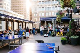 calgary s best rooftop patios dished