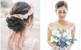 10 singapore wedding makeup artists