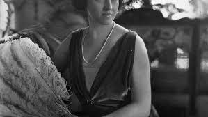 HISTORY MAKER: Katharine Smith Reynolds | Twin City Talk ...