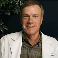 M. Bruce Johnson, MD | Baptist Health