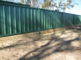 Fences And Gates Tiger Fencing