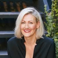 Aisha Hillary-Morgan - Strategy & Communications - Digital and Agile  Consulting | LinkedIn