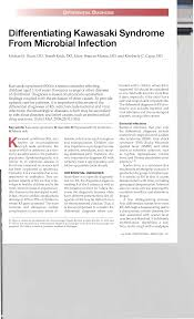 Http Www Antimicrobe Org H04c Files History Infectmed Ryan Kawasaki 20microbialinfect 2008 Pdf
