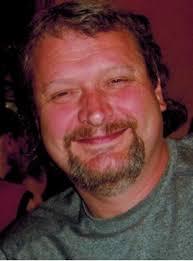 Watauga, Avery Obituaries – October 8, 2019   High Country Press