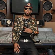 Drumma Boy Lyrics, Songs, and Albums | Genius
