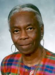 Evelyn Waston Ford Obituary - Visitation & Funeral Information