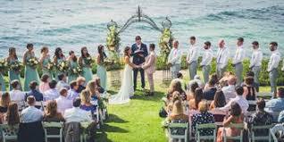southern california wedding venues