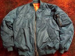 flight jacket wikipedia