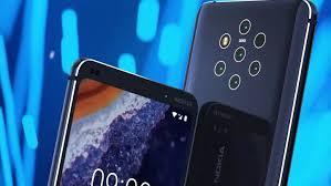 nokia phones 2020 finding the best