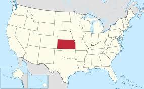 Flat Earth Matters: 13) งานวิจัยจัดอันดับความราบเรียบของรัฐต่าง ๆ ใน สหรัฐอเมริกา (The Flatness of U.S. States)