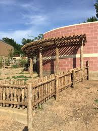 We Sell Tons Of Cedar Post And Stays Tex Mex Fence Supply Inc Facebook