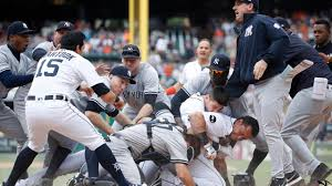 New Tigers catcher Austin Romine says 'no hard feelings' after ...