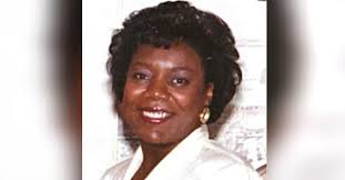 Norma Elease Washington Obituary - Visitation & Funeral Information