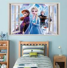 Wall Stickers 3d Windows Decalz Co