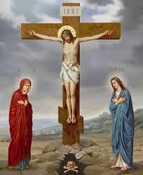 """Картинки по запросу """"картинка христово распятие"""""""