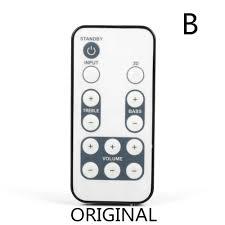 Thích Hợp Cho MICROLAB R7131 Âm Thanh Loa Sản Phẩm Thay Thế 1C Điều Khiển  Từ Xa|điều khiển từ xa|điều khiển từ xađiều khiển từ xa điều khiển -  AliExpress