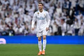 خلفيات كرستيانو رونالدو 2020 اشهر لعيبه كره القدم البرتغالي كيوت