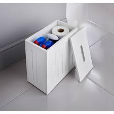 maine bathroom storage unit bathroom