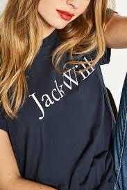 jack wills navy forstal boyfriend t