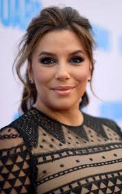 Eva Longoria Welcomes First Child! EVER! - The Hollywood Gossip