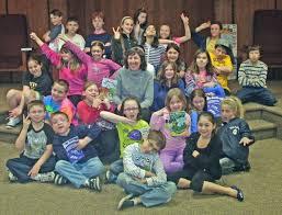 Burlington Schools | Burlington, MA Patch