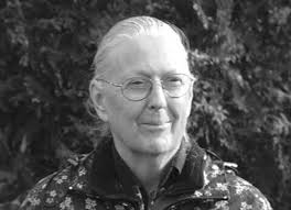 Dorothy Smith: History & Feminist theory | SchoolWorkHelper
