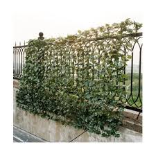 Goplus 40 X95 Faux Ivy Leaf Decorative Privacy Fence Screen Artificial Hedge Fencing Shop Your Way Online Shopping Earn Points On Tools Appliances Electronics More