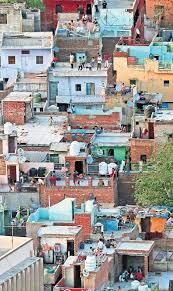 kins of patients remain stuck in Delhi ...