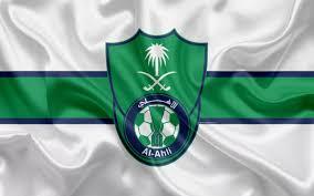 صور شعار النادي الأهلي السعودي جديدة موسوعة