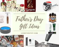 2019 father s day gift ideas life