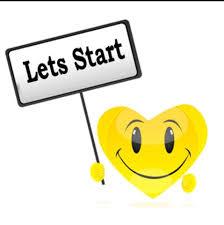 Let's start - Home | Facebook