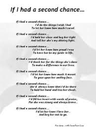 best funeral poems images in miss you mom miss you dad