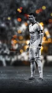 cristiano ronaldo wallpaper for iphone
