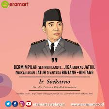 quotes of the day halo sahabat eraku eramart swalayan facebook