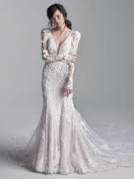 sottero midgley mimi s bridal and