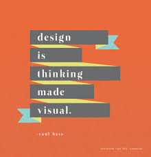 design quote visual design rockets