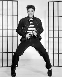 hd wallpaper elvis presley rock